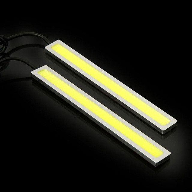 Luz auxiliar para automóvel - Foto 2