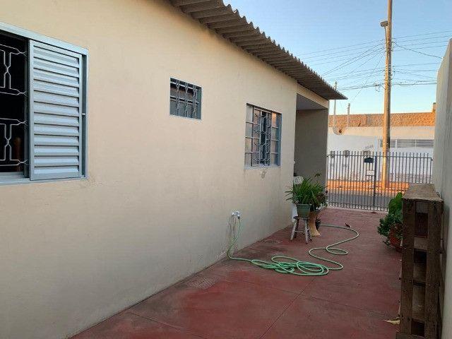 Casa no Bairro Coophatrabalho - Foto 20