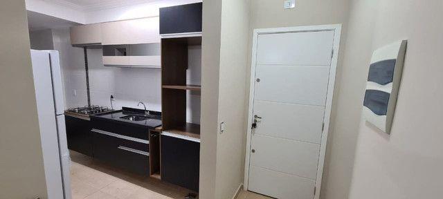 Vendo Apartamento 2 dormitórios - Novo Mundo - Foto 4