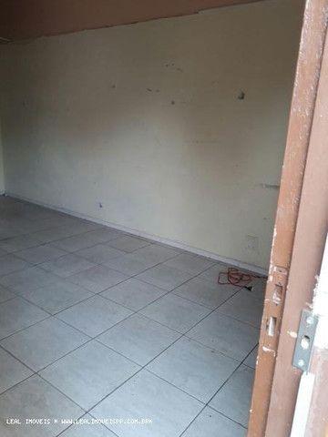 Salão Comercial Para Locação Cidade Universitária Leal Imoveis 3903-1020 - Foto 3