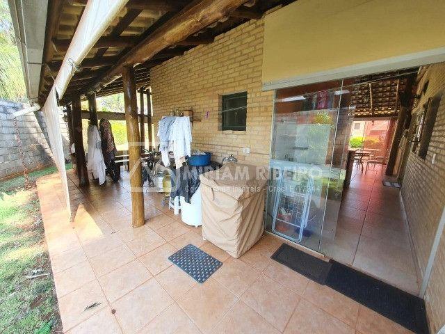 Casa Condominio Estancia Santa Paula - Foto 19