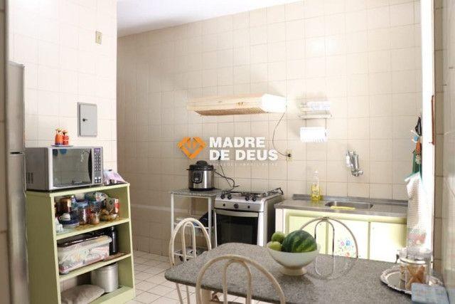 Excelente Apartamento 2 quartos Benfica (Venda) - Foto 10