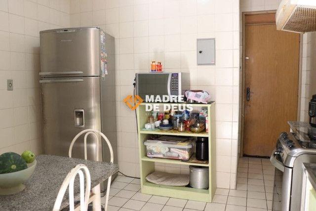 Excelente Apartamento 2 quartos Benfica (Venda) - Foto 7