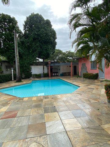 Casa na Beira do Rio Vaza Barris . Mosqueiro - Foto 8