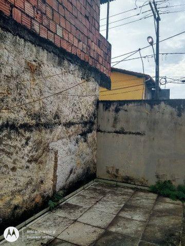 Vendo casa no Hernani Sá caminho 48 de esquina  - Foto 19