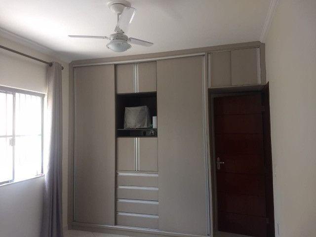 Vendo casa de Condomínio em Costa Azul- Rio das Ostras-Rj - Foto 2