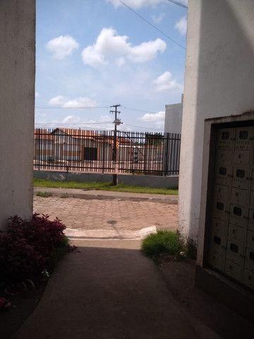 R$ 100 mil reais Ap.no residencial Celta em Castanhal bairro novo estrela - Foto 9