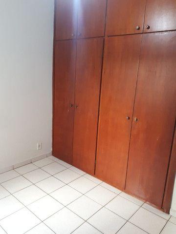 Apartamento Pq Anhanguera - próximo Lagoinha - Foto 3