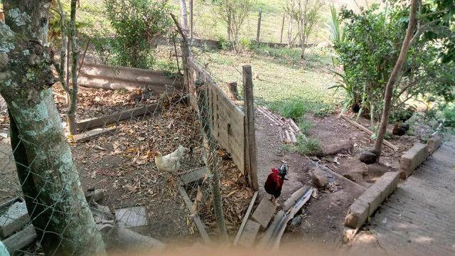 Oportunidade!! Linda Chácara em Jarinu-SP 3960M² / R$600.000 - Foto 13