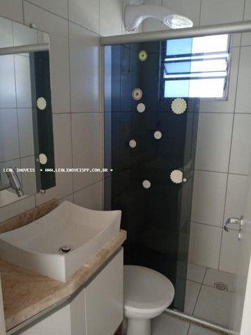 Apartamento Para Locação Ed. Prinicpe das Asturias Leal Imoveis 3903-1020 - Foto 14