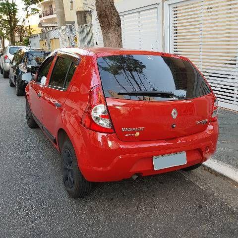 Carro bem conservado  - Foto 3