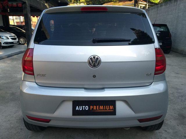 VW FOX Trend 1.6 Completo - Foto 3
