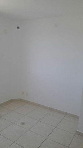 Apartamento Para Locação Andorra Leal Imoveis 3903-1020 - Foto 7