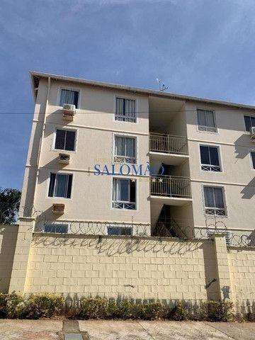 Apartamento para venda com 44 m2 2 quartos em Moinho dos Ventos - Idel Rossi - Foto 5