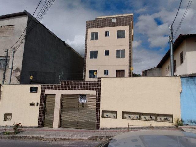 Cod.:2654 Apartamento NOVO , para venda, 2 quartos, vaga demarcada, bairro Copacabana - Foto 12