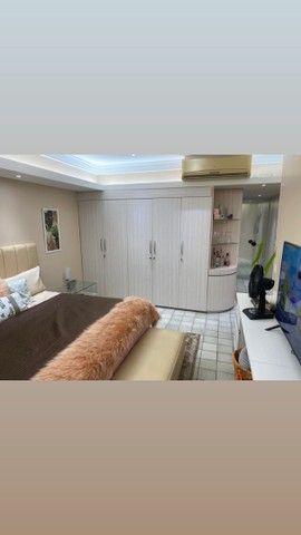 Aluga-se apartamento na beira mar piedade golden beach - Foto 20