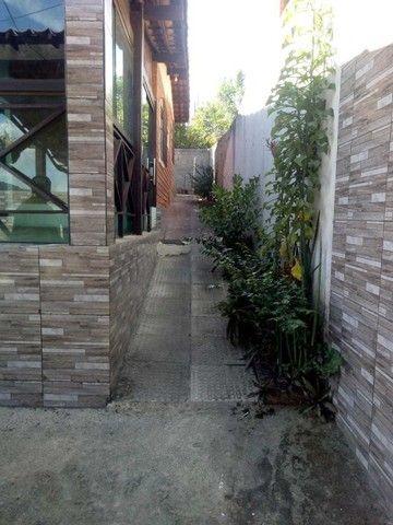 Casa fora de Condomínio com 3 quartos - Ref. GM-0067  - Foto 4