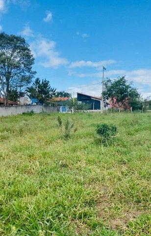 *GS* Vendo Loteamento em Condomínio Fechado - Construção Imediata  - Foto 2