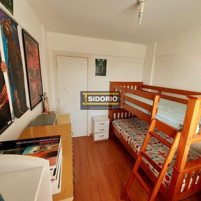 Apartamento com 2 dorms, Tanguá, Almirante Tamandaré - R$ 173 mil, Cod: F20113 - Foto 14