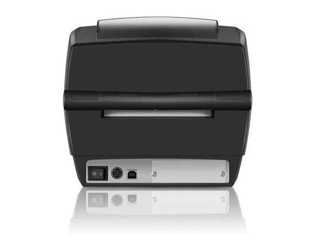 Impressora de Etiqueta Térmica Elgin L42 Pro - Foto 2