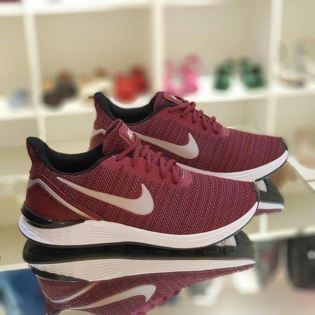 Tenis (Leia a Descrição) Nike Other Várias Cores Novo - Foto 3