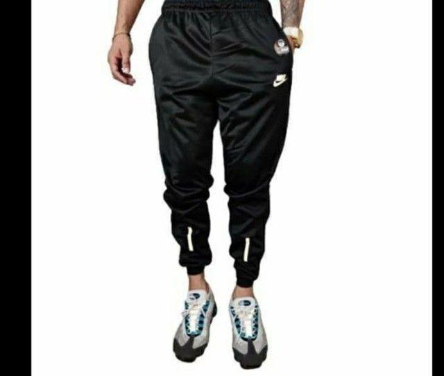Calça da Nike Padrão europeu