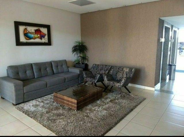 Alugo apartamento particular  - Foto 12