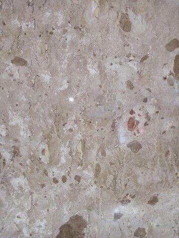 Pedra granito - Foto 2