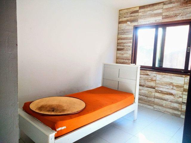 Apartamento para locação em Gravatá - PE Ref. 136 - Foto 7