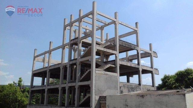 Ponto à venda, 1133 m² por R$ 1.970.000,00 - Vila Estádio - Araçatuba/SP - Foto 2