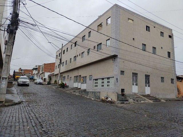 Alugo casas e apartamentos * - Foto 20