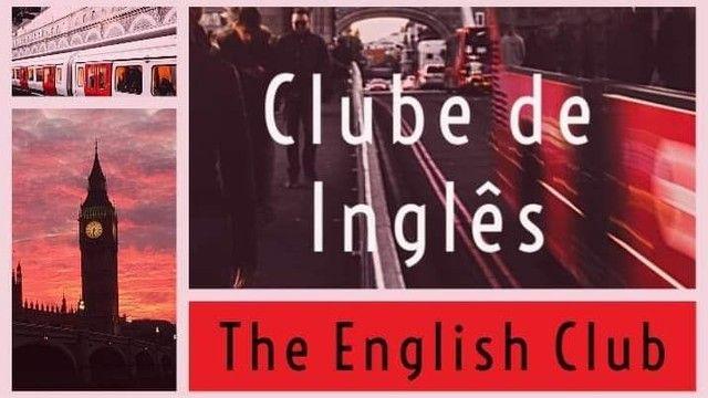 Aulas de Inglês ou Espanhol. 50,00 reais.Prof.UFMG,USA,Europa - Foto 2