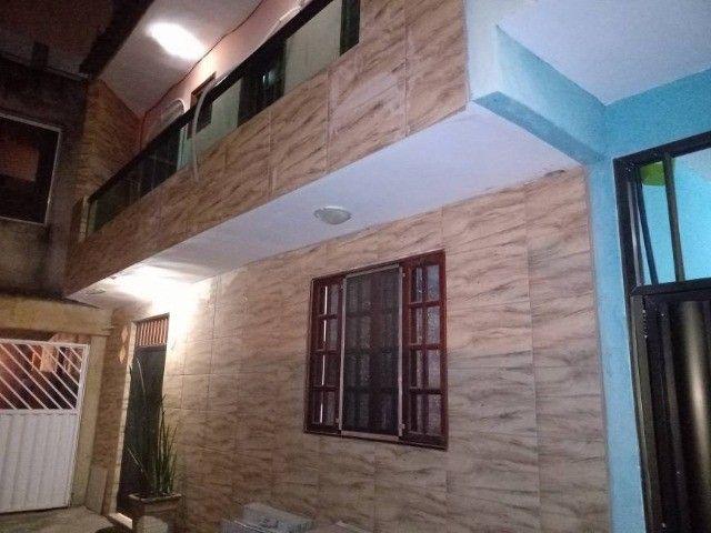 WA -  Casa em Patamares 3\4  - Foto 14