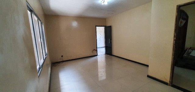 Casa em Timbi fino Acabamento - Ideal para Ponto Comercial - Foto 8