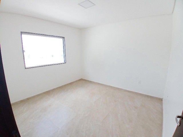 Casa com 3 quartos no condomínio Monte Verde, Garanhuns PE  - Foto 18