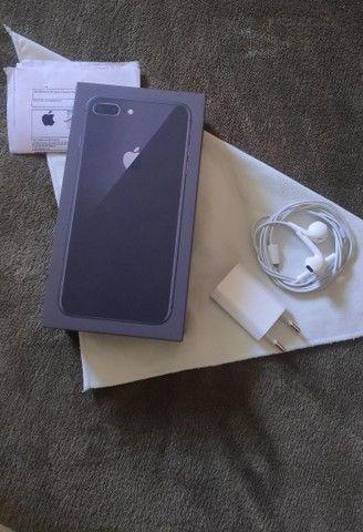 iPhone 8 plus 64 GB - Foto 5