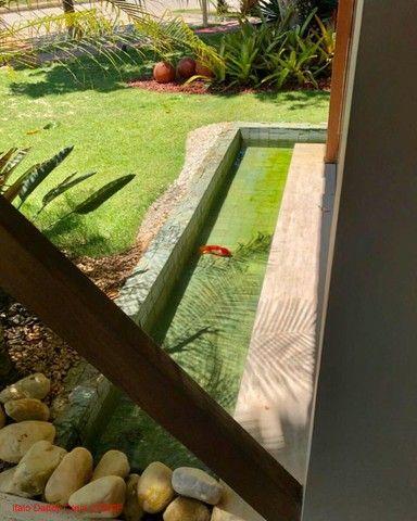 CAMAÇARI - RESIDENCIAL - Busca vida - Resort - Foto 7