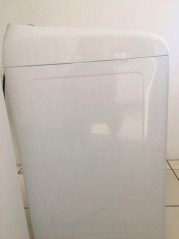 Máquina de lavar Cônsul 9 kilos  - Foto 3