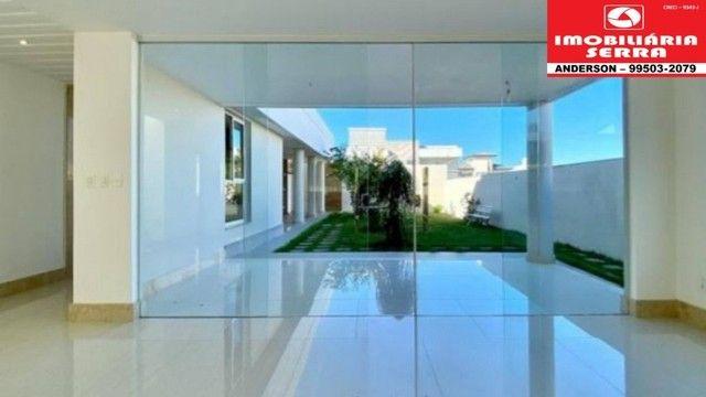 ANC Vendo Casa Duplex com 4 suítes no Boulevard Lagoa Residence Resort! - Foto 4