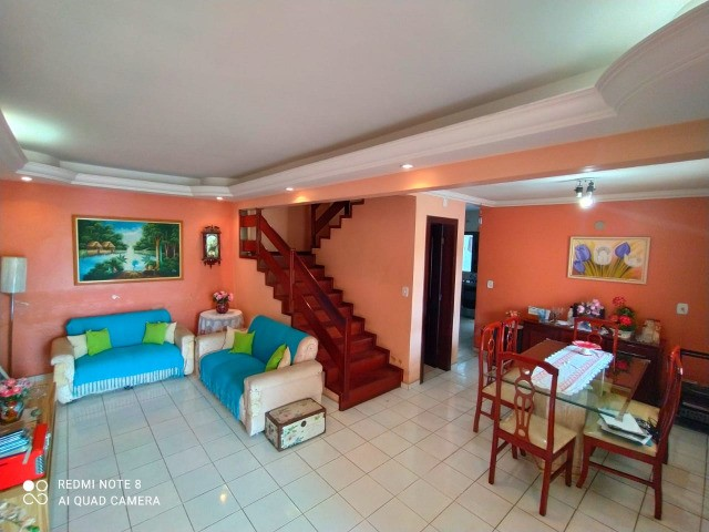 Casa duplex no Vinhais para venda - Foto 13