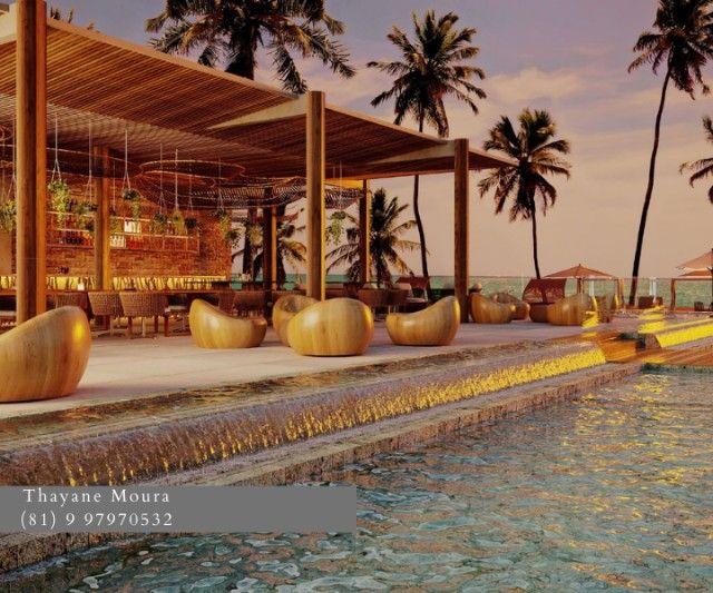 TCM - Exclusividade I Rooftop, piscina e jardim privativos I Entre em contato - Foto 16