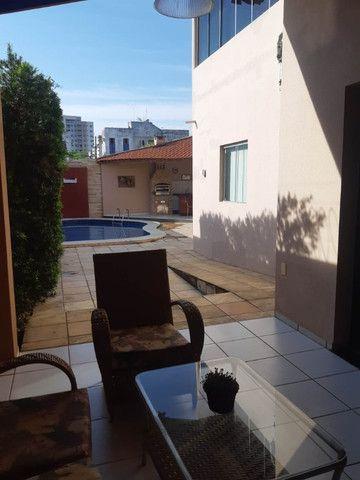 Casa Duplex, Bairro Santa Isabel com Piscina e Elevador - Foto 5