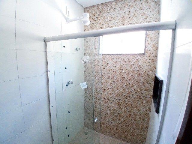 Casa com 3 quartos no condomínio Monte Verde, Garanhuns PE  - Foto 15