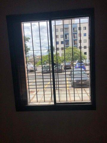 Apartamento 2 quartos/Santa Branca/Santa Mônica - Foto 10