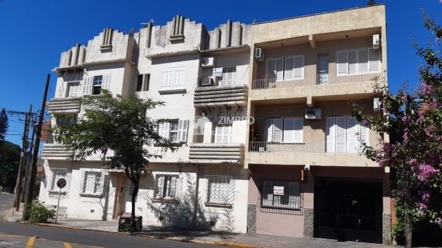 Apartamento 03 dormitórios para venda em Santa Maria Próximo ao Colégio Manoel Ribas - Foto 15