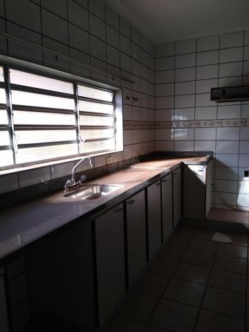 Casa para alugar com 5 dormitórios em City ribeirao, Ribeirao preto cod:L19400 - Foto 20