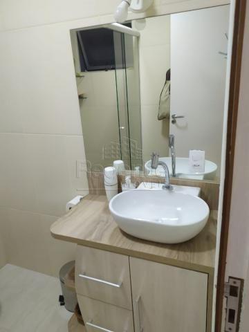 Apartamento à venda com 2 dormitórios em Balneário, Florianópolis cod:79865 - Foto 12