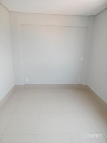 Apartamento à venda com 2 dormitórios em Uvaranas, Ponta grossa cod:A523 - Foto 19