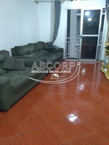 Apartamento com 72 m² na Paulista (Cód. AP00272) - Foto 3
