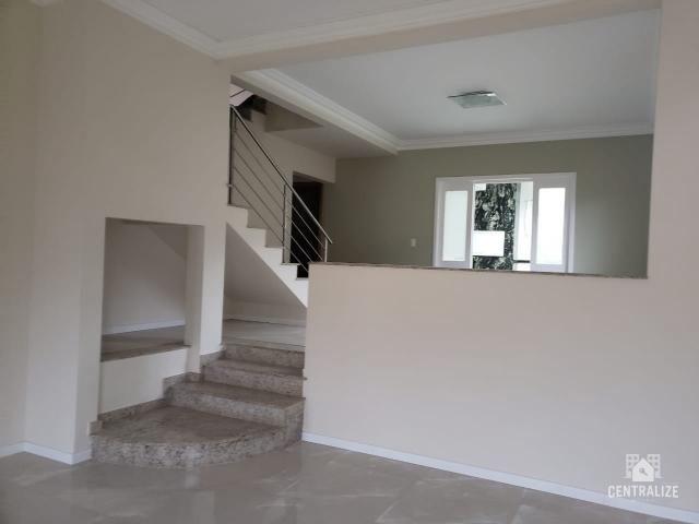 Casa para alugar com 4 dormitórios em Colonia dona luiza, Ponta grossa cod:1167-L - Foto 11